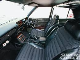 1967 nissan patrol interior 1972 nissan skyline news reviews msrp ratings with amazing images
