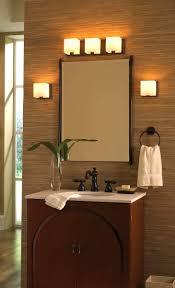 bathroom vanity wall sconces bathroom decoration