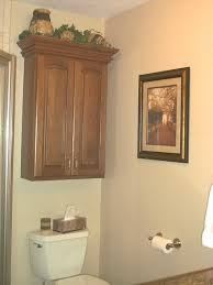 Bathroom Storage Toilet Toilet Bathroom Storage Complete Ideas Exle