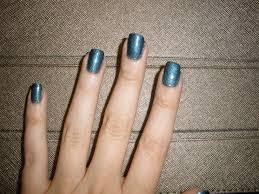 gel manicures at home u003dhuge money saver u2013 student debt survivor