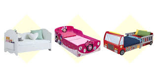 home design center honolulu cheap toddler beds for boys cute fire truck bed for toddler boys