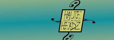 haute headz salon premier hair styles