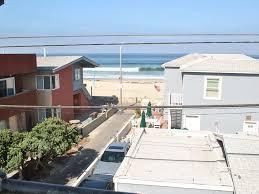 3 Floor House Ocean Views Steps To Beach U0026 Bay 3 Story Homeaway Mission