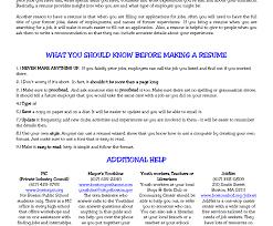 experience resume exles no experience resume sle haadyaooverbayresort in format