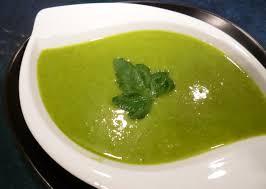 poireaux cuisine soupe poireaux pommes de terre la recette facile par toqués 2