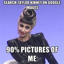 Lady Gaga Meme - lady gaga meme google search on we heart it