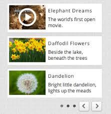 cara membuat album foto di blog wordpress responsive wordpress carousel wordpress plugin