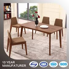 used wood dining table coffee shop tables and chairs coffee shop tables and chairs