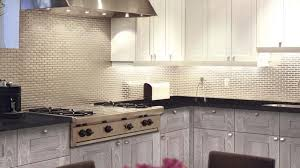 kitchen backsplash options 5 kitchen backsplash options to spice up the décor kitchen nation
