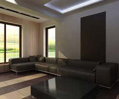 Wohnzimmer Indirekte Beleuchtung Ideen Beleuchtung Wohnzimmer Inspirierend Ansprechend Licht Bilder