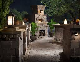 Brick Oven Backyard by 10 Best Outdoor Brick Ovens Images On Pinterest Outdoor Pizza
