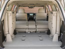 toyota land cruiser 2008 pictures information u0026 specs