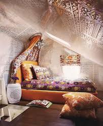 chambre style ethnique tout savoir sur la décoration ethnique chic décoration ethnique