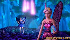 barbie fairies images barbie mariposa wallpaper background