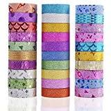 Decorative Scotch Tape Amazon Com Arts U0026 Crafts Tape Arts Crafts U0026 Sewing