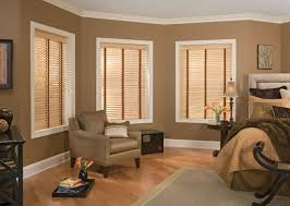 Inexpensive Window Blinds Window Coverings San Diego Affordable Curtains Drapes