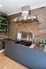 outside kitchens designs outdoor kitchen designs australia home outdoor decoration