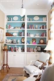 Colored Bookshelves by 43 Best Amelia Pins Current Images On Pinterest Book Shelves