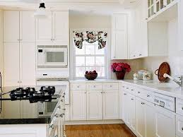 Kitchen Cabinets White Shaker Kitchen Shaker Kitchen Cabinets And 34 Impressive White Shaker