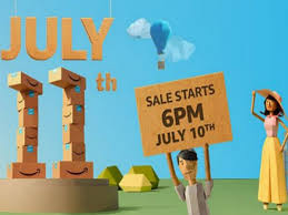 black friday july 2017 amazon prime forget pre gst sales amazon prime day sale to debut on july 10
