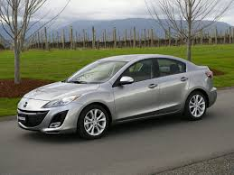 mazda 4 door cars mazda 3 sport in massachusetts for sale used cars on buysellsearch