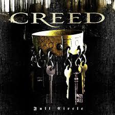 Good Fight Creed U2013 Good Fight Lyrics Genius Lyrics