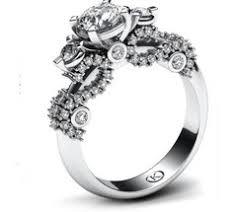 zasnubni prsteny zásnubní prsten 036 korbicka
