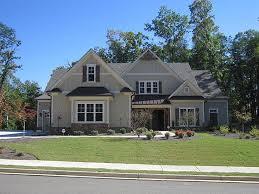 2 story craftsman house plans plan 053h 0009 find unique house plans home plans and floor