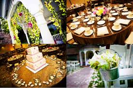 wedding planning ideas wedding planning decoration