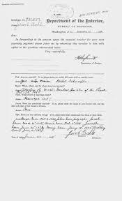 bureau des pensions bahle lowry genealogy
