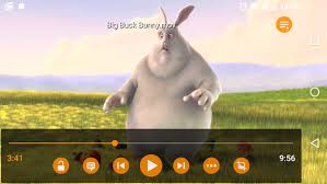 free mp4 for android vlc for android android apps on play
