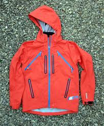 best mtb jacket 2015 madison addict waterproof jacket review bike magic
