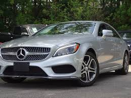 all inventory atlanta luxury motors roswell
