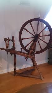 old spinning wheel photos and questions permaculture fiber arts
