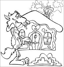 ptitloup dessin ou coloriage de crocodiles dessincoloriage