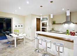 Beguiling Kitchen Counter Height Stools by Stools Beguiling Bar Stools For Kitchen Islands Uk