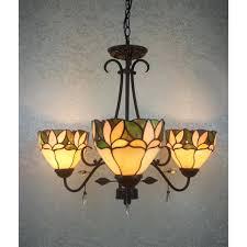 stained glass light fixtures home depot stained glass light fixture stained glass lighting home depot psdn