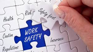 safety for the workplace safety pros