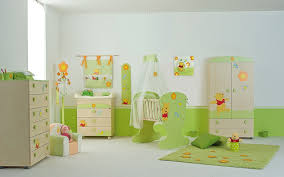 winnie the pooh bedroom nice baby nursery furniture set with winnie the pooh from doimo