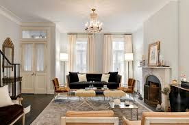 living room grace gumption