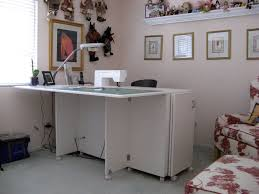 best 25 koala sewing cabinets ideas on pinterest sewing rooms