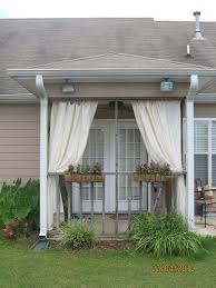 30 Best Patio Ideas Images On Pinterest Patio Ideas Backyard by 30 Best Screened In Patio Images On Pinterest Outdoor Living