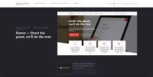 websiten design 22 web design inspiration resources you ll webflow