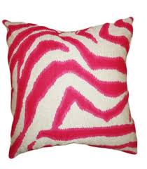 Pink Decorative Pillows 10 Great Decorative Pillows For A Little Cute Furniture