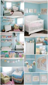 Ohio travel bed for baby images 119 best baby nursery world theme images babies jpg