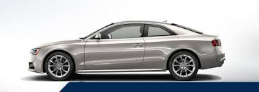 audi a5 for sale vancouver used audi a5 for sale in langley bc audi langley