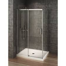 Walk In Bathtubs With Shower Walk In Shower Stall Kit Enclosure Walkin Bathtubs Bathroom