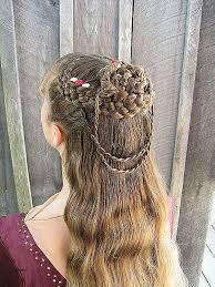celtic wedding hairstyles wedding hairstyles beautiful irish wedding hairstyles irish