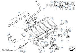 n53 engine diagram bmw wiring diagrams instruction