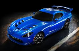 dodge viper snake dodge viper customization allows 25 million build options ny